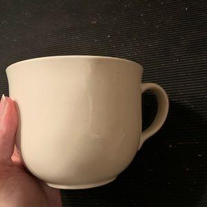 Pfaltgraff mug